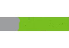 NEtEnt live casino logo