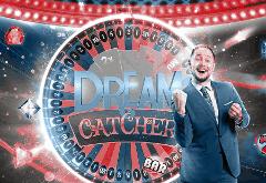 dream catcher online